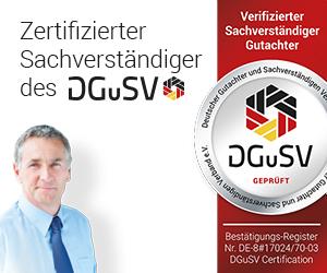 dgusv_zertifikat